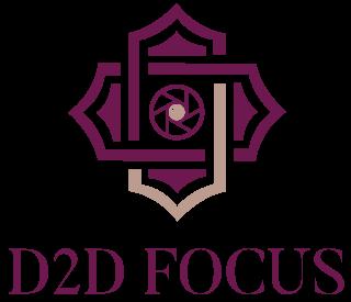 d2d Focus